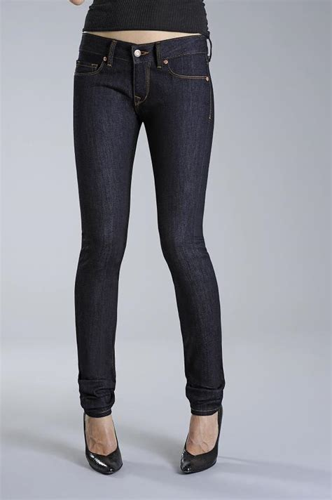 Win A Pair Of Antik Denim by Closed Win A Free Pair Of Prima In