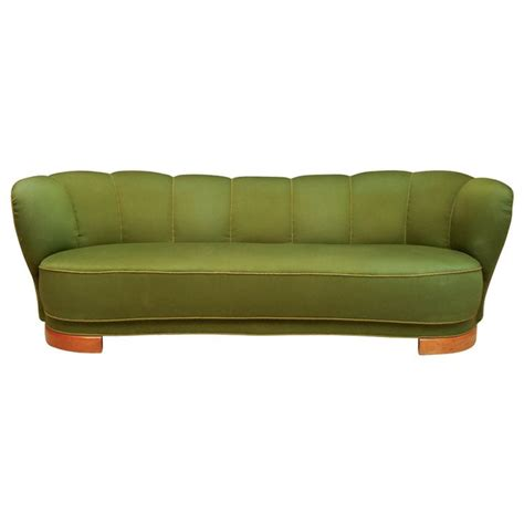 curved settees and sofas the 453 best images about sofas settees on pinterest