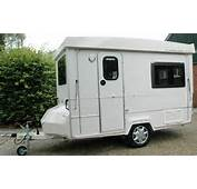 Alfa Img  Showing &gt Pennine Artemis Folding Caravan