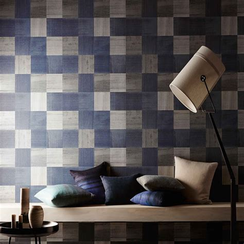 wallpaper for house walls in bangalore the high wall wallpaper shop in bangalore wallpaper for