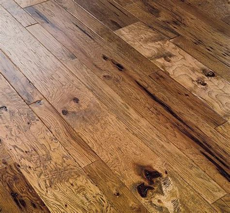 Luxe Collection : Versailles : Regal Hardwood LUX 1710