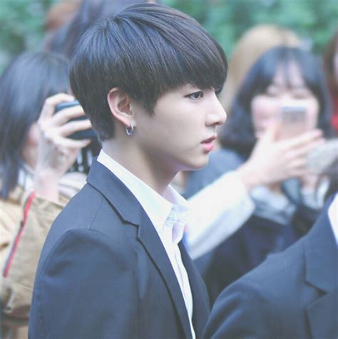 bts profile this is my favourite jeon jungkook photo his side view is
