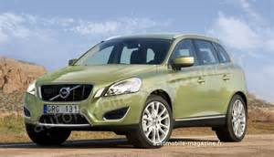 Volvo Xc 30 2013 Volvo Related Images Start 450 Weili Automotive Network