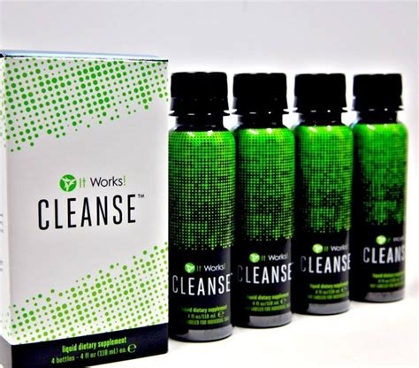 Which Detox Works Best by 238 Best Lifestyle Images On It Works Products