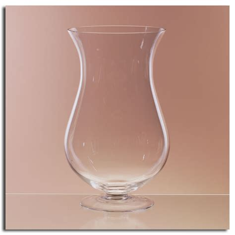 Hurricane Vases Wholesale Uk by Candlelight Solutions Pillar Candle Holders