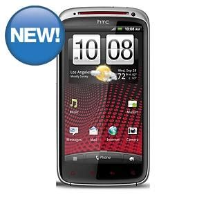 htc sensation xe mobile phone 163 297 price drop on a previous deal at 163 329 asda direct