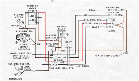car ac wiring diagram aircon air conditioning pictures