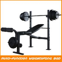 dumbbell bench press conversion weight benches directory of fitness equipments fitness