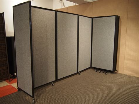 retractable room divider interior design 19 retractable room divider interior designs