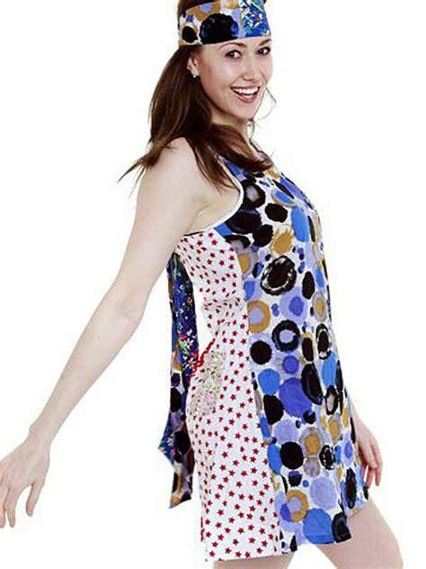 Stylefoul Fashion Lies by Foul Fashion Second Style Kleid Bunt Foul Fashion Foul