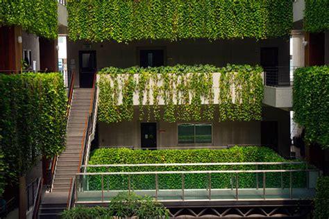 terrazzi pensili terrazzi e giardini pensili rops