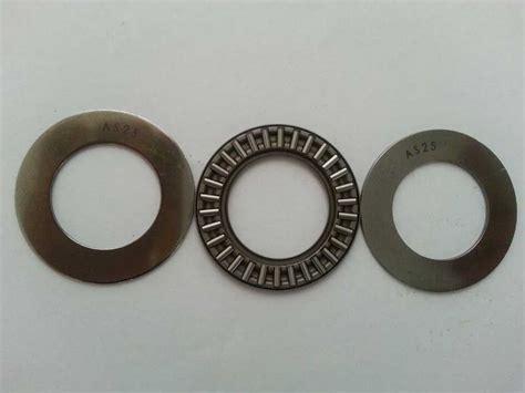 Thrust Bearing Axk 3552 Ina bearing as 3552 thrust washer thrust bearings 35x52x1mm as 3552 bearing 35x52x1 qingdao