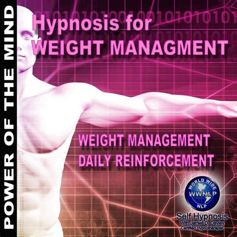 weight management hypnosis weight management hypnosis bundle package dayley