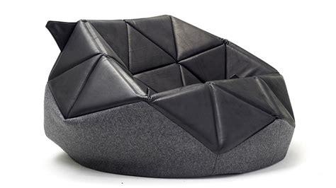 Bean Bag Chairs Australia A Bean Bag Chair Fit For An Evil Room Dictator