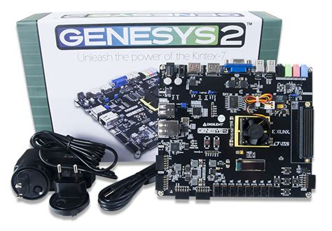 genesys manual genesys 2 reference manual reference digilentinc