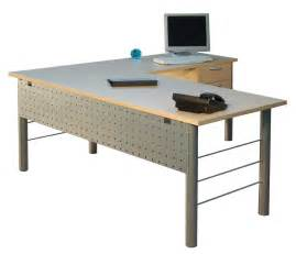 steel office desk for your home office