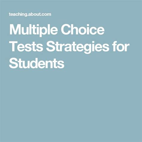 biography text multiple choice 25 best ideas about multiple choice on pinterest