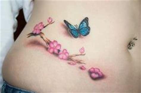 tattoo 3d vlinder tattoos on pinterest 3d tattoos amazing 3d tattoos and