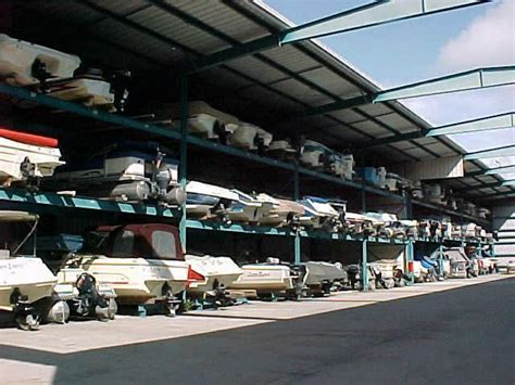 boat rentals leesburg fl venetian cove marina leesburg fl 34748 352 728 0901