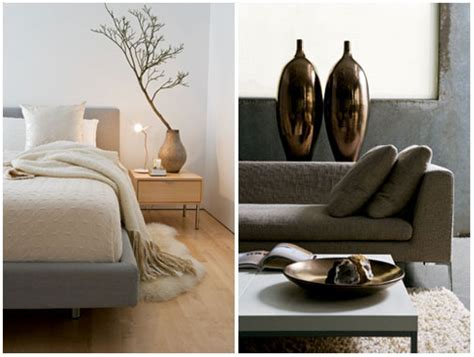 Contemporary Home Decor Accessories by Image Gallery Modern Home Accessories