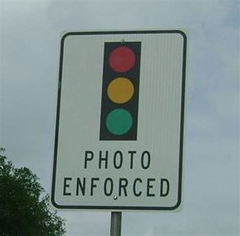 red light cameras unconstitutional court rules arnold s red light camera ordinance