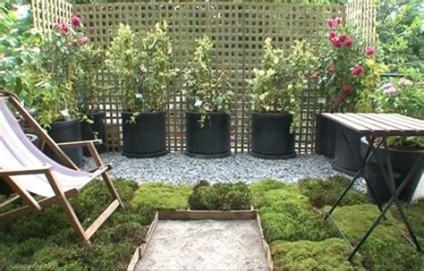 sdraio terrazzo arredare il terrazzo ecco come ricreare un oasi di relax