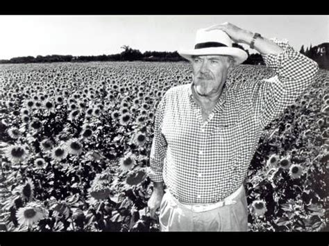 Watch Vincent Theo 1990 Robert Altman And The Making Of Vincent Theo 1990 Youtube