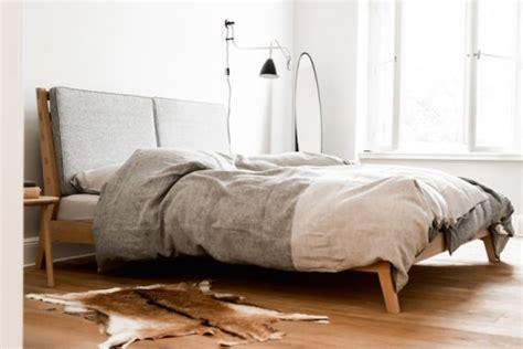 minimalistisch hout interieur minimalistische slaapkamer met hout slaapkamer idee 235 n