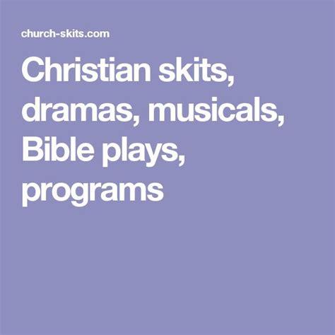 themes for college skit best 25 christian skits ideas on pinterest skit ideas