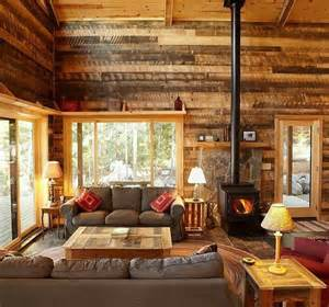 25 best ideas about modern cabin decor on pinterest log cabin home decor bedrooms bathrooms and