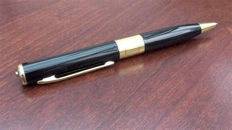 Mini Pen Hd Cera Pulpen hd pen spycam review