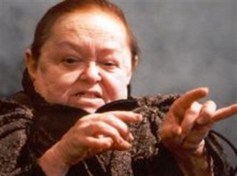 famous female dwarf actresses who is the most famous dwarf actor to date blurtit