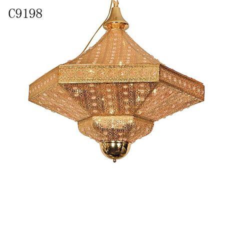 indoor hanging light fixtures c9198 indoor wall ls fixture light hanging light