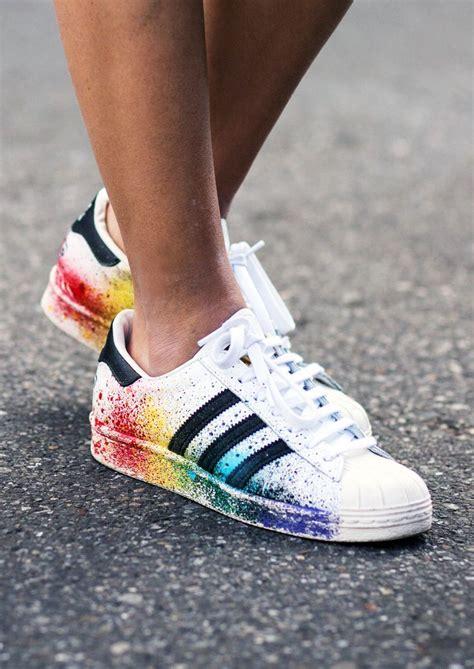 adidas sneakers best 25 adidas superstar ideas on addidas