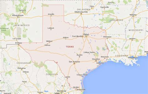 houston income map ranked poorest to richest counties in the greater houston