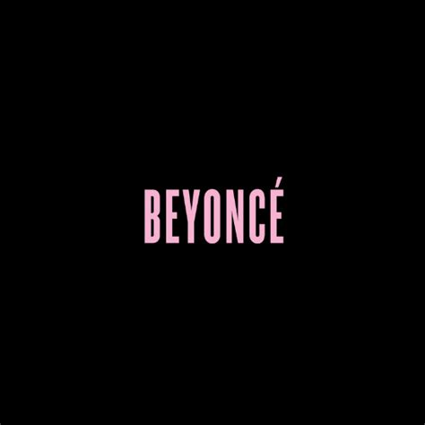 beyonce songs on album beyonce new album 2016 singer filming secret music video