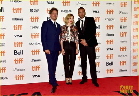 lea seydoux tiff 2018 lea seydoux latest news photos and videos zig