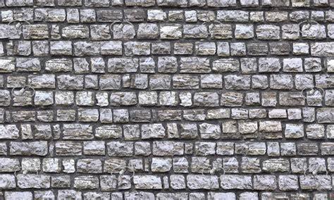 download black brick wall waterfaucets italian medieval stone wall texture seamless 20860