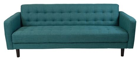 actona sofa actona sofa actona company denver sofa red knot sofas