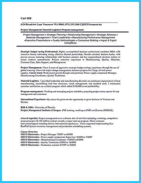 aviation resume exles learning to write a great aviation resume