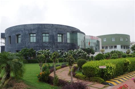 Iba Bangalore Mba Fees by Indus Business Academy Greater Noida Iba Greater Noida Fees