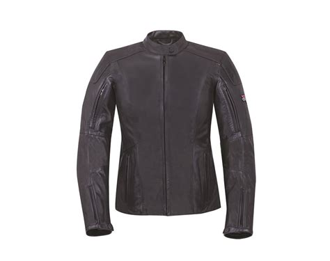 motorcycle jacket store motorcycle apparel riding gear victory motorcycles store