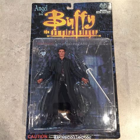 Buff Slayer Skull Sk 01 48 best buffy select toys images on buffy the slayer sideshow and