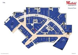 westfield stratford floor plan map of westfield shopping centre stratford map of westfield shopping centre stratford inspiring