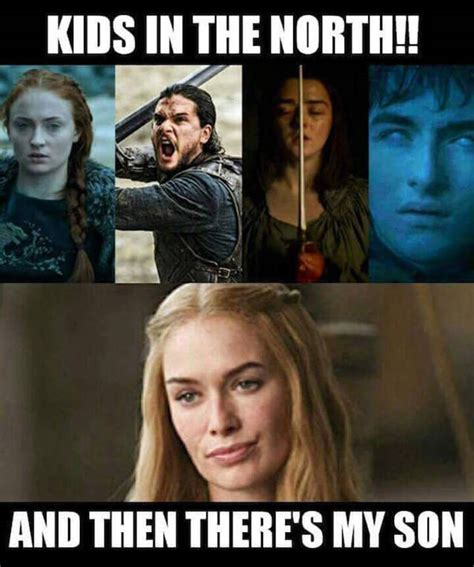 The Game Internet Meme - the best game of thrones memes the internet has to offer