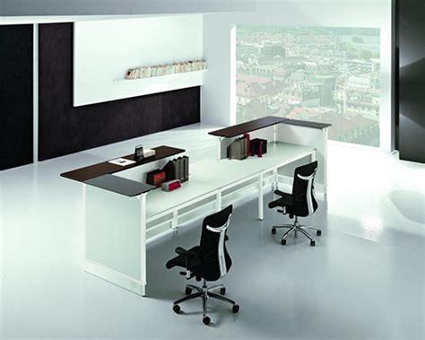 ufficio di collocamento cagliari orari mobili ufficio cagliari revolvr mobili per ufficio with