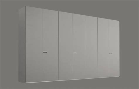 Modular Wardrobe Doors - modular wardrobe with sliding doors graffiti poliform