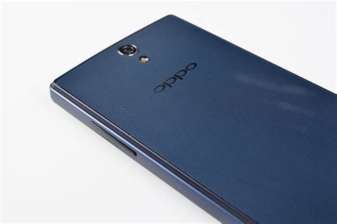 Baterai Oppo Find 5 Mini 1 oppo find 5 mini 8 ireview in th