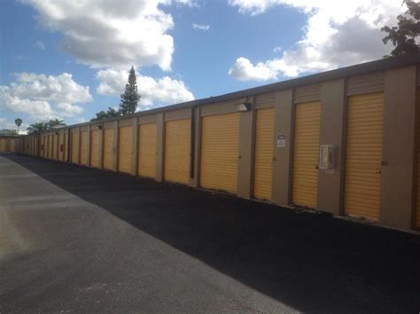 boat storage boca raton life storage in boca raton fl near sandalfoot cove rent
