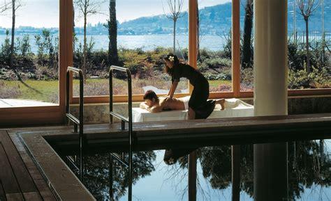 hotel massaggio in 18 cocca hotel massaggio in